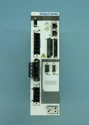 Multivac-AKD-P01207-NACC-D051-REF40196-1.jpg