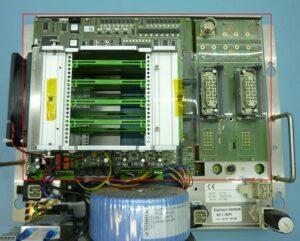 Multivac-LC140-Control-Board-REF40279.jpg