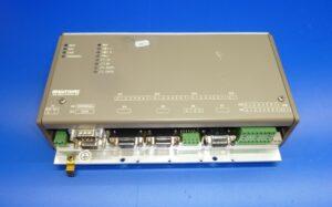 Multivac-Type-MC96-REF40528.jpg