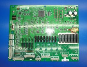 Nippon-OTIS-Coco-MCB-Rev.-1-PCB-REF40882.jpg