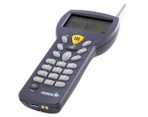 Nordic-ID-RF601-Retail-Scanner_20781.jpg
