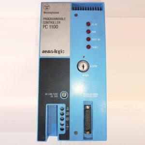 Numalogic-Programme-Controller-PC1100-1024_big.jpg