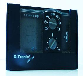 O_Tronic_Classic_Com-Modul_big.jpg