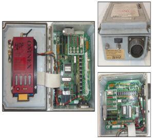 Omnex_Rex_900_Radio_Control_System_big.jpg