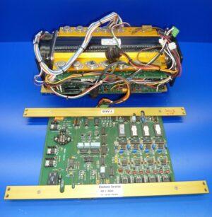 P1350-REV-D-Control-Board-REF40546.jpg