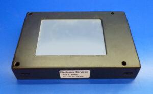 PA2009C1031-PCB-REF40883-2.jpg