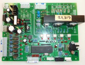 PCB-Board-AC220V_22317.jpg