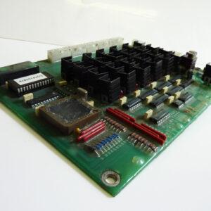 PCB-Board-Bin-Truck_21999.jpg