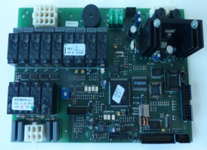 PCB-Board-from-Carpigiani-UDC-1334_big.jpg