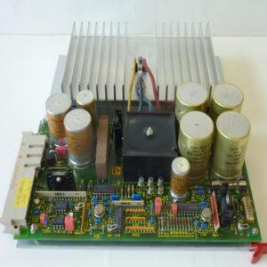 PCB-Board-from-Hildeburg-Speedmaster_big.jpg