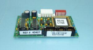 PCB-Dual-stepper-Dispense-ARM-Control-REF40407.jpg