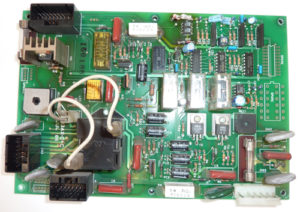 PCB-From-Guilitine-M3AX-C_23841.jpg