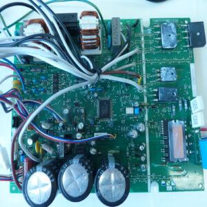 PCB-from-Argo-AE36m-168AH-AC-unit_big.jpg