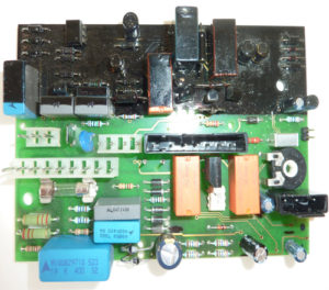 PCB_from_house_boiler_Vokera_16E_big.jpg