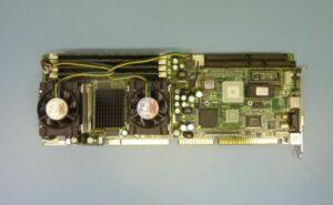 PENTIUM-3-PEAK6320a-REV-C-REF39126.jpg