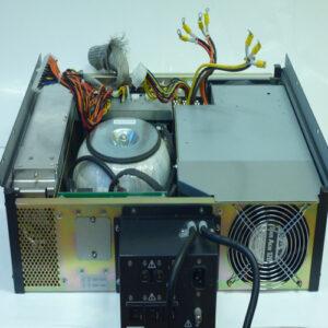 PM30_33110_Power_Supply_big.jpg