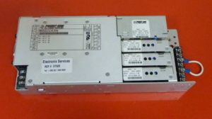 POWER-ONE-D.C.-POWER-SUPPLIES-NRG5D15C4C4A4-REF37326-2.jpg