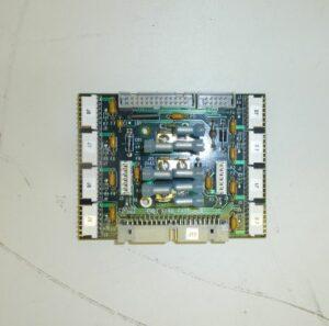 PRI-Automation-70024619-REV-A-REF39042.jpg