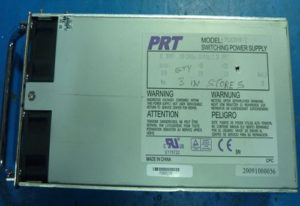 PRT-PSA300R-2-Switching-Power-Supply_big.jpg