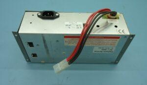 PS276-1-BC-Power-Supply-Type-2014-REF40359.jpg
