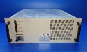 PWS-216-05-Power-Inverter-REF40731.jpg