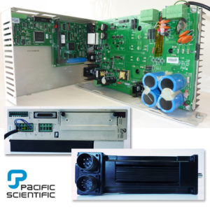 Pacific-Scientific-Servo-Drive-Amplifier_big.jpg