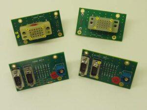 Pallete-Interface-Board-F03174-REF37388-2.jpg