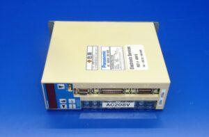 Panasonic-DV88020LE2B-AC-SERVO-Driver-REF40418.jpg