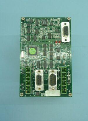 Parker-Hannifin-DIV-SBC-SK136-REF39750-1.jpg