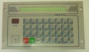 Pertici-Elcon-93252004-3REF-37016.jpg