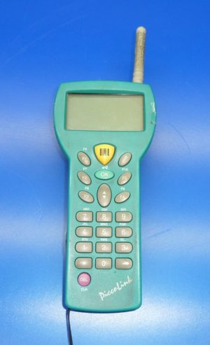 PiccoLink-Barcode-Scanner-REF40774.jpg