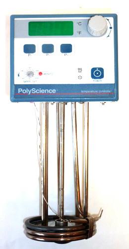 Polyscience_7306_Immersion_Circulator_big.jpg