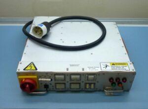 Power-Distribution-box-917426-001-REF39702-1.jpg