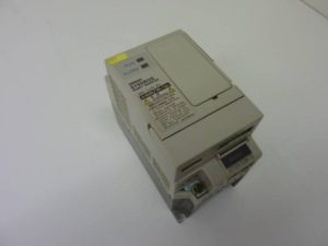 Power-Inverter-Omron-SYSDRIVE-3gev-invertor-REF37405.jpg