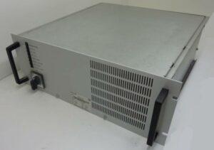 Power-Inverter-PWS216-05-REF37380.jpg