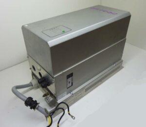 Power-Inverter-Revcon-RF-460-40-RFF372971.jpg