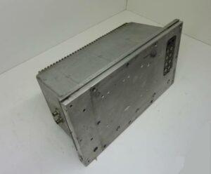 Power-Inverter-Still-can-n-geber-REF-37420.jpg