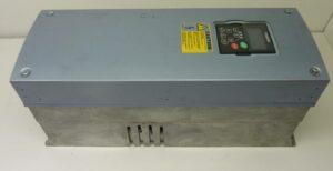 Power-Inverter-Vacon-PA-004555H1SSS-1-REF-37091.jpg