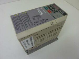 Power-Inverter-Yaskawa-CIMR-vcba0003baa-REF-37404.jpg
