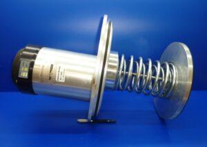Power-Seat-Electric-Hydraulic-Safety-Shut-Off-Valve-REF40503.jpg