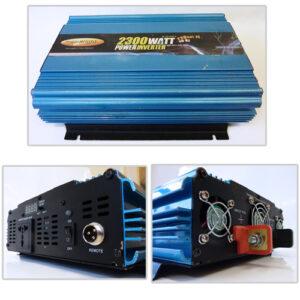 Powerbright-2300watt-Power-invertor-12V_big.jpg