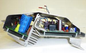 Precor-Treadmill-Board-22503.jpg