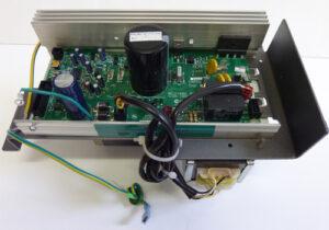 Pro-Form-450CX-board-22506.jpg