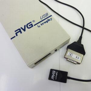 RVG-dental-sensor_21558.jpg