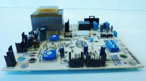 Radiant-Sirrus-RS20E-Boiler-PCB_23607.jpg