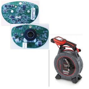 Rigid-SeeSnake-Micro-Drain-PCB-board-repair_big.jpg
