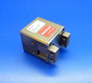 Robohand-RP-5-Gripper-REF40806.jpg