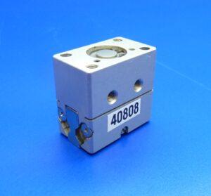 Robohand-RPM-3M-Gripper-REF40808.jpg