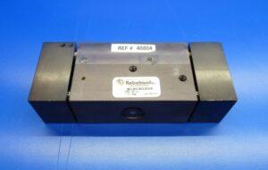 Robohand-RPW-375-2-V-REF40804.jpg