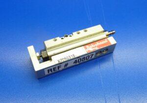 Robohand-X2060318-Miniature-actuator-REF40807.jpg